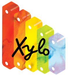 Xylo Entertainment