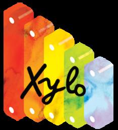 Xylo Entertainment